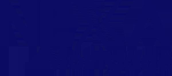 NEXA Mortgage LLC