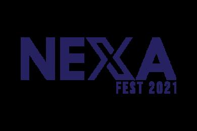 nexa-fest-image